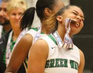 Fort Myers girls basketball win first state title