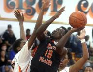 C.J. Layne helps White Plains end County Center drought