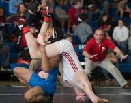 Dover's Anthony Fisher, Nick Lee win Henlopen titles