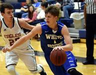 Blue Devils earn title shot with win over Westmoreland