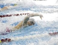 West Salem wins first relay state championship