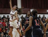 Section 1 girls basketball County Center preview