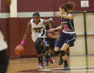 Zacchio: Mercy rule in girls basketball is unlikely
