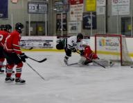 Tournament Update: Recaps from the opening round of Division 2