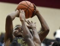 The Tennessean Midstate boys basketball top 10