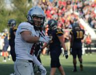 Doyel: NFL's going to find out about UIndy's Reece Horn