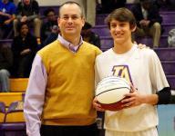 Lipscomb Academy boys basketball coach Pickens resigns