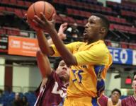 MLK earns berth into Friday's Class D final