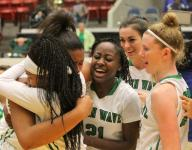 Futures history explains Fort Myers success