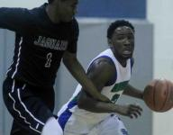 St. Georges builds early lead, holds off Appo