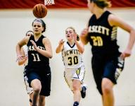 CAAC Red leaders featured in final AP girls hoops poll
