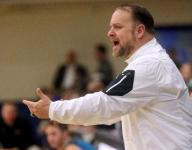 Siegel's Ben Dotson resigns after 8 years