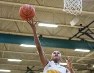 Pennfield tops Northwest for fifth win in a row