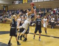 Girls hoops: Pine View proves doubters wrong as Cinderella season continues
