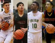 Insider: Who will win 2016 IndyStar Mr. Basketball?
