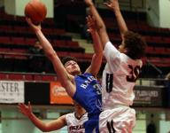 Zuvic leads Haldane back to the Class C title game
