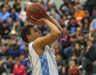 Canyon View hopes for home court advantage in 3A basketball championship