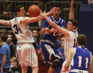 Put Valley advances but still has unfinished business