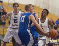 Brian Read, Fort Collins rout Fruita in 5A basketball playoffs