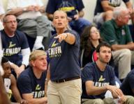 Lehigh basketball coach McNew resigns