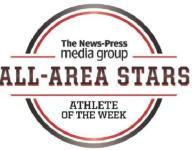 WINNER: News-Press Athlete Of The Week Feb. 15-20