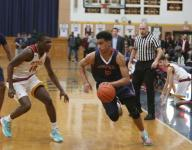 CHSAA all-league teams and city tournament schedules