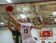 Prep Gameday Hoops Scouting Reports/E-10 poll