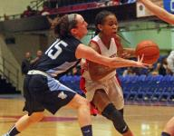 Patrick leads North Rockland into Class AA final