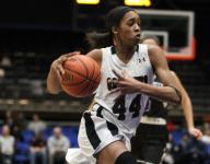 Samuels, Griffin lead Ossining to Class AA final