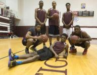 PHS has made winning fun, aims to continue at state
