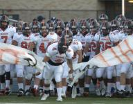 Recruiting: Dearborn OL among prospects visiting MSU