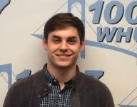 Con Edison Athlete of the Week: Harrison's Zach Evans