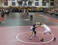 D-K wrestlers fall in quarterfinals at Team Finals