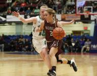 Girls basketball: Irvington adjusts, reaches 'B' final