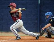 Roberson baseball not lacking in ability, chemistry