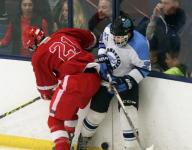 Suffern cruises past North Rockland into Section 1 final
