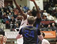 Mount Vernon forces 29 turnovers in semifinal grind