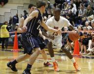 Section 1 tourney picks: Class B and C championships