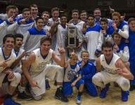 Dixie wins first state championship in 46 years
