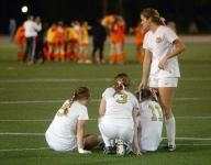 Byrd's state title quest falls short