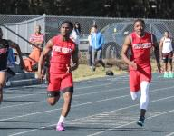 Pine Forest, West Florida boys run to draw at FCA meet