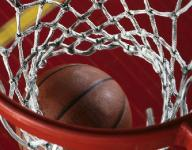Ensworth boys punch ticket to final four with defense