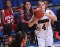 Girls basketball: Class AA, A finals predictions