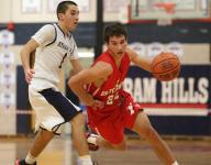 Section 1 tourney picks: Class AA and A championships
