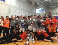 VIDEO: Marlboro boys go the distance, repeat as Section 9 Class B champion