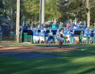 UWF baseball gets walkoff win; Argos softball sweeps VSU