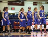 Girls basketball: Class B, C finals predictions