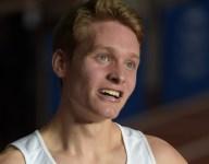 Best 800-meter showdown ever? Three runners go 1:48