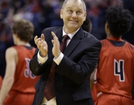 New Albany, North Harrison selected for Indiana Hall of Fame Classic