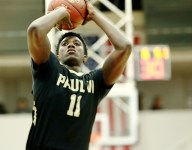 Pittsburgh's two high school recruits seek releases after coaching change